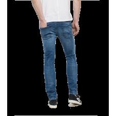 REPLAY HYPERFLEX SLIM AMBAS - comprar blauer