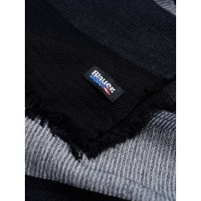 FOULARD BLAUER USA - replay