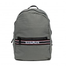 MOCHILA NYLON REPLAY