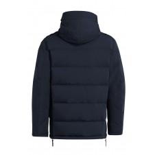 RUGGED MARCUS PARAJUMPERS - comprar blauer