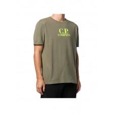 CAMISETA CP COMPANY