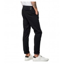 PANTALON CHINO SLIM HYPERFLEX JOSEPH - replay