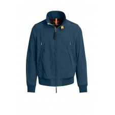 PARAJUMPERS BOMBER CELSIUS