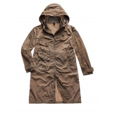 TRENCH MILITAR NORMAN - parajumpers