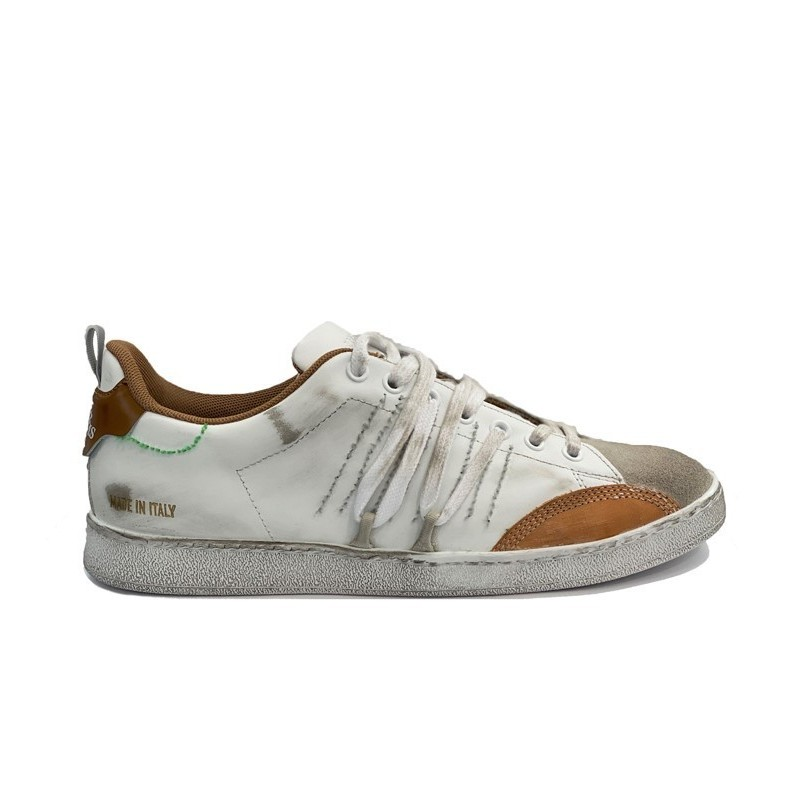HIDNANDER STRIPESLESS  - cp company