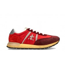 PREMIATA JOHNLOW 5068