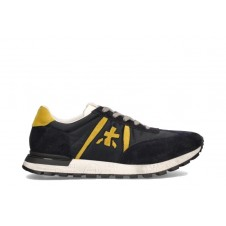 PREMIATA JOHNLOW 5065