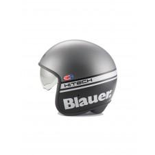 CASCO BLAUER PILOT 1.1  - parajumpers