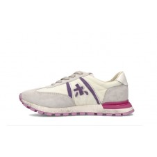 PREMIATA JOHNLOWD 5178 - replay hyperflex