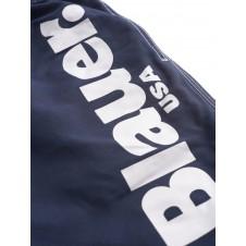 BAÑADOR BOXER SOFT TOUCH BLAUER  - blauer madrid