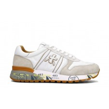 PREMIATA LANDER 5199 - replay hyperflex